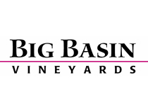 Big Basin Vineyards